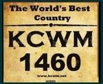 KCWM 1460 – KCWM