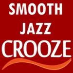 CROOZE – smooth jazz CROOZE