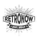 RetroNow Radio