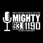 WIXE The Mighty 93.1FM and 1190AM – WIXE