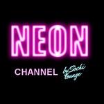 Sochi Lounge – NEON