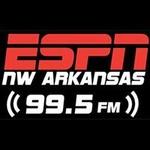 ESPN 99.5 – KAKS