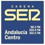 Cadena SER – SER Lucena