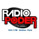 Radio Poder Uchiza