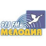 Melodia Retro Kanal