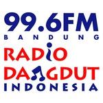 RDI 99.6 FM