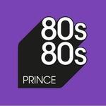 80s80s – Prince