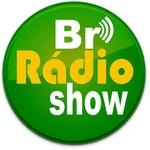BR Rádio Show