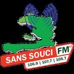 Radio Sans Souci