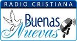 Radio Cristiana Evangelica Buenas Nuevas – Houston TX