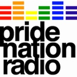 PrideNation – PNN Radio