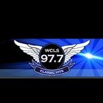 WCLS 97.7 – WCLS