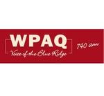 WPAQ AM740 – WPAQ