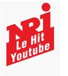 NRJ – Le Hit YouTube
