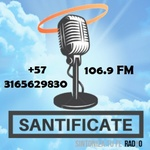 Santificate Radio