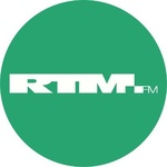 Radio Thamesmead (RTM)