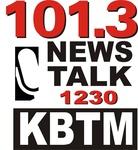 News Talk 1230 – KBTM