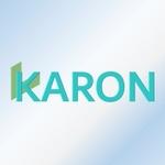 Karon Radio
