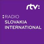 RTVS – Slovakia International