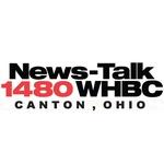 News-Talk 1480 – WHBC