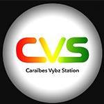 Caraïbes Vybz Station