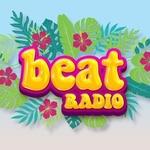 Beatradio.cl