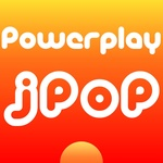asiaDREAMradio – JPop Powerplay