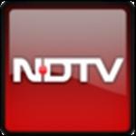 NDTV 24X7 English