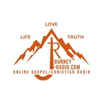 Journey-Radio – Gospel Music