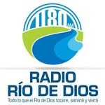 Radio Río de Dios