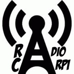 Radio Stereo Carpi
