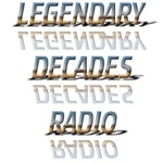 Legendary Decades Radio