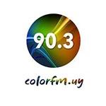 Color FM 90.3