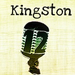 Kingston12 Digital Radio