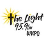 The Light 95.9 – WNPQ