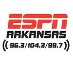 ESPN Arkansas – KBCN-FM