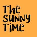 The Sunny Time Web Radio