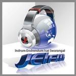 JEI FM