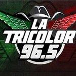 La Tricolor 96.5 – KXPK