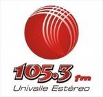 Radio Univalle Estereo