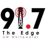 91.7 The Edge – WSUW