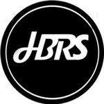House Beats Radio Station