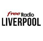 Free Radio Liverpool (F.R.L)
