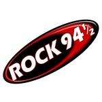 Rock 94 1/2 – KHTQ