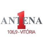 Antena 1 Vitória