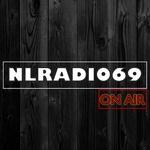 nlradio69