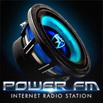 Power FM – Dance FM