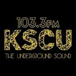 The Underground Sound – KSCU