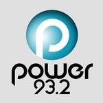 Power FM 93.2