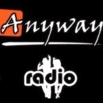Anyway Radio – Deep